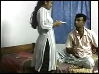 Desi School teen girl fucked by her Teacher Full Video Part 2 HD