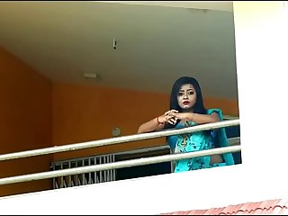 Today Exclusive- KAMAGNI INDIAN SHORT DIKM mp4