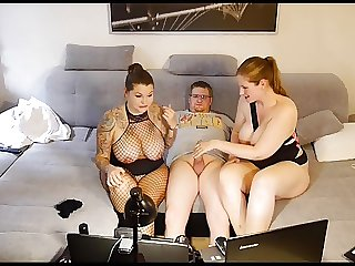 big beautiful woman Webcam Angels