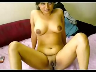 Indian nisha bhabhi with neighbour