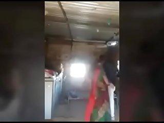 Indian Desi Village sex