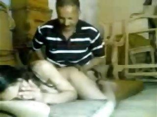Desi Old Guy Fucks Lovely Teen Forbidden Sex Video Amateur Cam