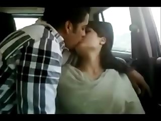 Leaked MMS Of Indian Girls Kissing Compilation 6