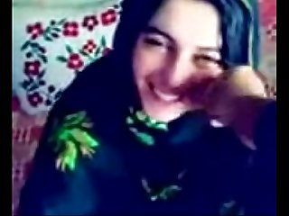 Pashto Boy And Girl Kising Home Movie  YouTube.WEBM