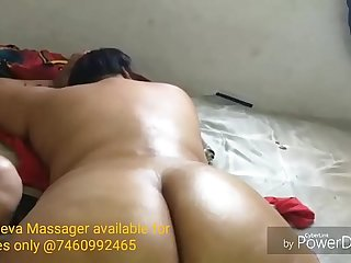 Male sex worker 7460992465 kaamdeva