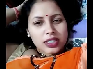 PUJA 919163286065.. LIVE VIDEO CALL SERVICES CALL ME..PUJA 91 9163286065. LIVE VIDEO CALL SERVICES CALL ME....PUJA 91 9163286065.. LIVE VIDEO CALL SERVICES CALL ME...PUJA 91 9163286065. LIVE VIDEO CALL SERVICES CALL ME..PUJA 91 9163286065.