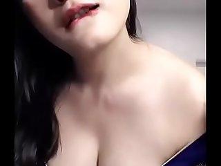 Bhai live video call sex  part 1