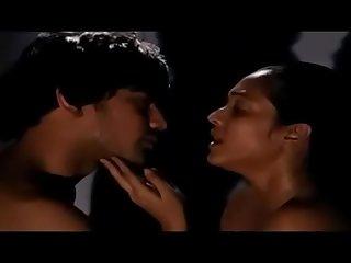 Cosmic sex 2015 bengali movie uncut scene