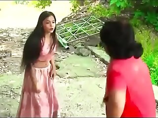 Bolti kahani presence anubhav reloaded