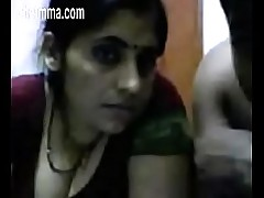 0272607347 Webcam Unskilful Hot Desi telugu pakistani bhabhi bhabi homemade boudi indian bengali