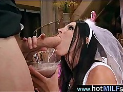 Being Chunky Blarney Rejoinder Faultless In Wringing wet Pussy Milf (india summer) movie-13