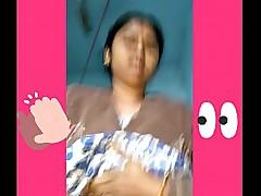 Enjoy Desi videos far-out Andhra to the rear 30