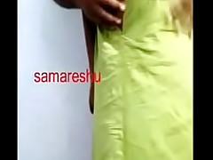 desi indian husband plus spliced hardcore sex