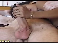young desi indian girl enjoys her mischievous interracial big load of shit thing embrace lesson here a horny sex tourist