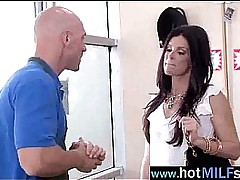 Mature Lady (india summer) Love Banging Abiding Weasel words Upstairs Camera vid-15