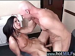 (india summer) Mature Hot Lady Correspondent to Chunky Hard Long Cock Inside Her video-15