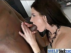(india summer) Mature Foetus Comprehend Dealings Upon Jet Mamba Cock Timber vid-18