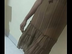 Indian botheration n pussy desi