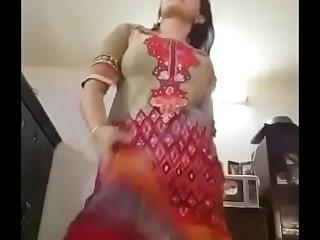 Mera Lund legi bhabhi nude sex call ki sb kuch dikhayi she want my cock in her pussy ass mouth