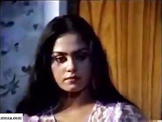 Celebrities Indian mom boy sex video   Sexmoza.com