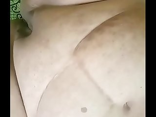 desi indian tamil aunty mahalakshmi dirty talk video 17  xhandx