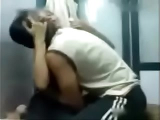hindi indian college sex video first time