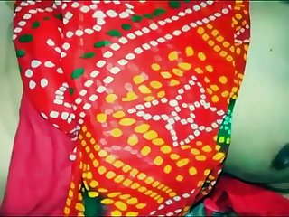 Rajasthani village girl fucked by husband friend hindi audio