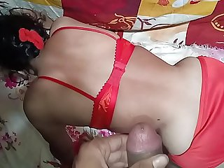 Indian bhabhi fuck by lover