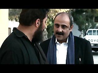 Abdullah The Final Witness (2015)