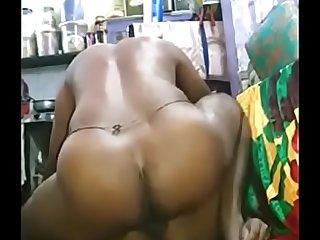 Desi couple hidden fucking caught
