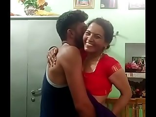 Desi village couple tries western positions and fucked whole night // Watch Full 25 min Video At