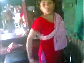khulna bangla sex
