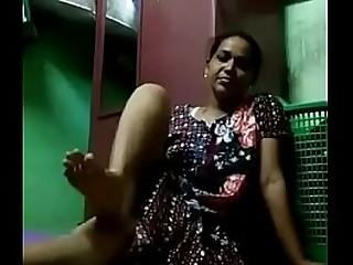 horny bhabhi in kitchen