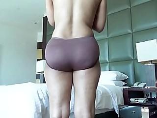 Hot real bhabhi anal fucking