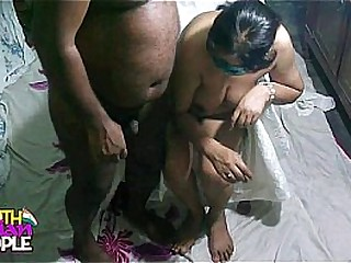 south indian couple blowjob