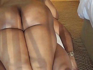 indian wife first time sex with her devar