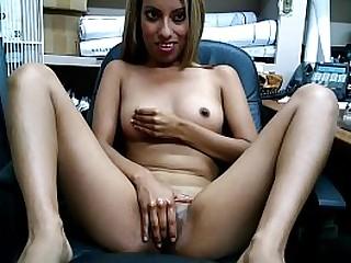 Indian tinny girl big cock