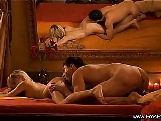 Anal Sex Unique Tutorial