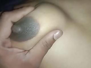 Delhi gigolo 8 inch dick Hard fucker desi indian