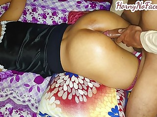 Hot Teen Indian Girl Get Fucked Nice By Bbc Indian Dick..