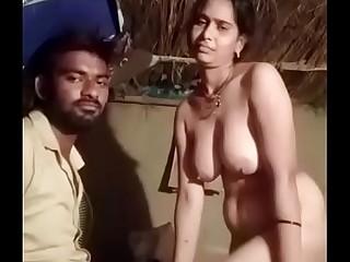 Indian village girl (Madhya Pradesh) latest 2020 clear Hindi audio, (part )3 call 9650214196