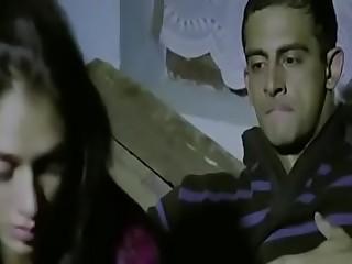 desi indian