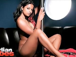 Indian Girl Preeti Nude Video