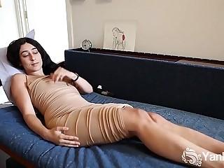 Yanks Honey Indian Violet Russo Orgasms