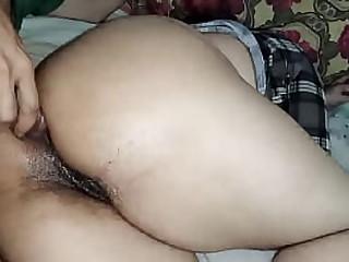asian mom anal big black cock, desi wife hard fucking screaming loud crying while drilled big ass, ami ki gaand chudai, ass to pussy, pussy fucking, wife painful crying hindi audio