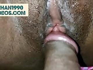 Fucking Desi Indian maid