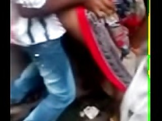 sex in street in india must watch