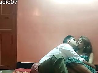 Young vabi секреты секса с доставщиком еды