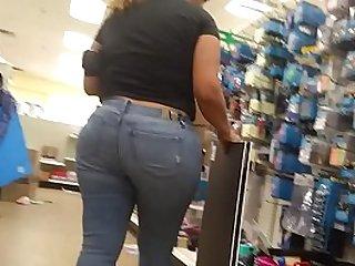 Gigantic india culo anal