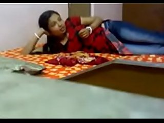 Desi husband wife sex
